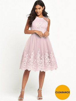 chi-chi-london-premium-lace-and-embroidered-prom-dress