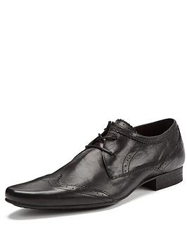 hudson-ellington-mens-lace-up-leather-shoes