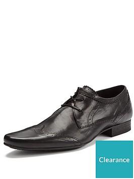 hudson-london-ellington-mens-lace-up-leather-shoes