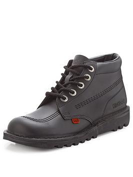kickers-kick-hi-boot-black