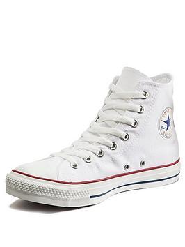 converse-chuck-taylor-all-star-hi-core