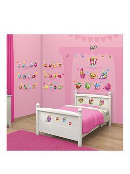 walltastic-shopkins-room-deacutecor-kit