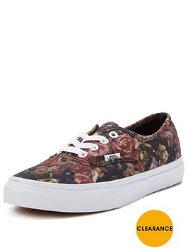 vans-authentic-moody-floral