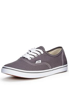 vans-authentic-lo-pro