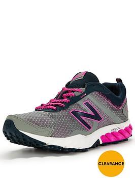 new-balance-wt610v5-running-trainers