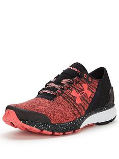 under-armour-charged-bandit-2-running-shoe-blackpink
