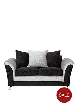 zulu-2-seaternbspfabric-sofa