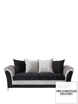 zulu-3-seaternbspfabric-sofa