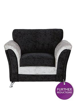 zulu-fabric-armchair