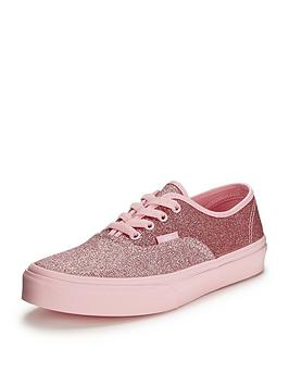vans-authentic-shimmer-children