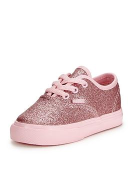 vans-authentic-shimmer-infant