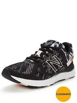 new-balance-vazee-transformnbspgym-trainers