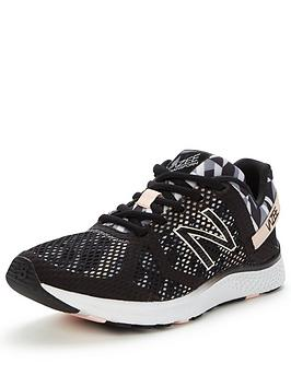 new-balance-wx77v1-gym-trainers