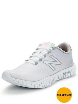 new-balance-wx99v1-gym-trainers-white