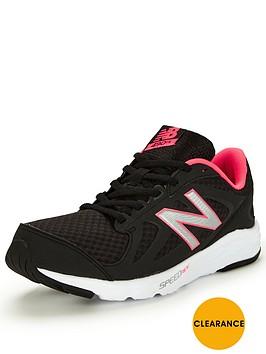new-balance-490-v4-running-trainers