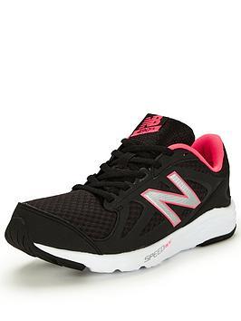 new-balance-w490v4-running-trainers