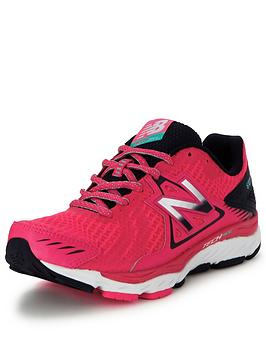 new-balance-w670v5-running-trainers