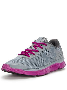 under-armour-micro-greg-speed-swift-running-shoe-greypurple