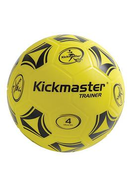 kickmaster-mutli-surface-ball