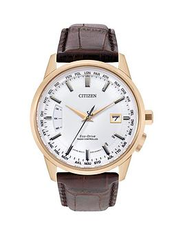 citizen-eco-drive-radio-controlled-perpetual-calendarnbspmens-watch