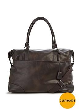 v-by-very-mens-weekender-bag