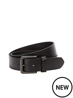 v-by-very-mens-casual-black-belt