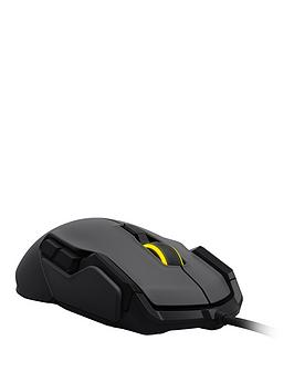 roccat-kova-pure-performance-pc-gaming-mouse-black