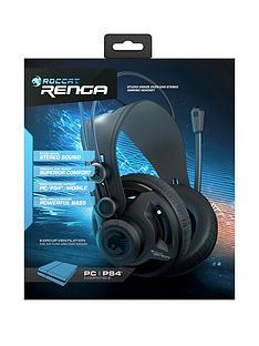 roccat-renga-studio-grade-stereo-pc-gaming-headset