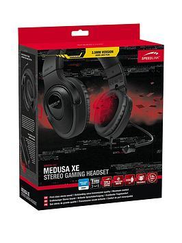 speedlink-medusa-xe-stereo-pc-gaming-headset-black