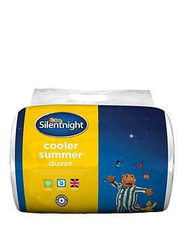 silentnight-cooler-summer-45-tog-duvet