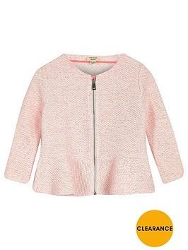river-island-mini-girlsnbsppeplum-jacket