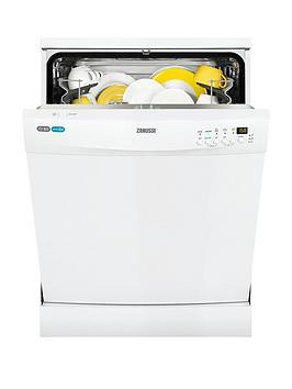 zanussi-zdf26001wa-13-place-dishwasher-white