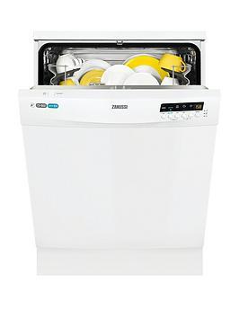 zanussi-zdf26011wa-13-place-dishwasher-white