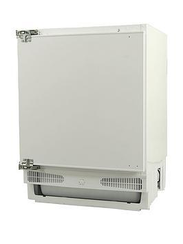 swan-srb2021wnbsp60cm-integrated-fridgenbsp