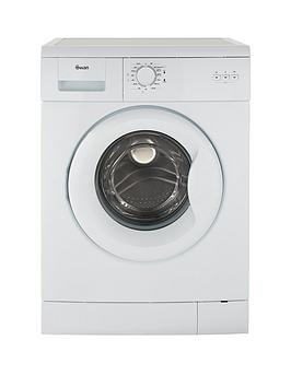 swan-essentialsnbspsw2012w-5kg-load-1000-spin-washing-machine-white