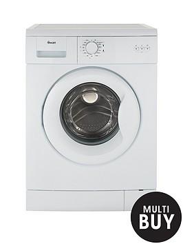swan-essentialsnbspsw2012w-5kg-load-1000-spin-washing-machine-white