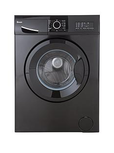 swan-sw2023b-6kg-load-1200-spin-washing-machine-black