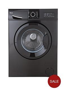 swan-sw2023b-6kg-load-1200-spin-washing-machine-black