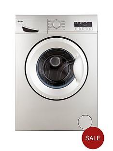 swan-sw2023s-6kgnbspload-1200-spin-washing-machine-silver