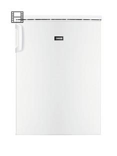 zanussi-zrg15805wa-under-counter-fridge-with-icebox