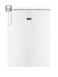zanussi-zrg16605wanbspundercounter-larder-fridge