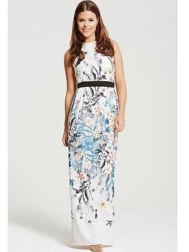 little-mistress-column-maxi-dress