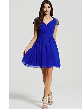 little-mistress-blue-exposed-back-embellished-prom-dress