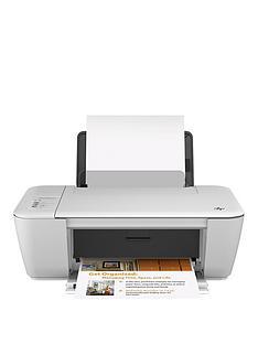 hp-deskjet-1512-inkjet-printer-white