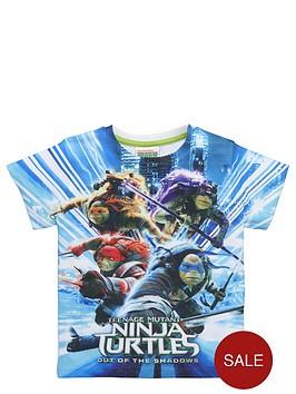 teenage-mutant-ninja-turtles-boys-printed-t-shirt