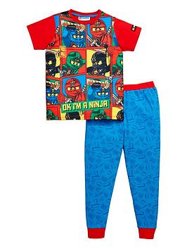 lego-boys-ninja-pyjamas