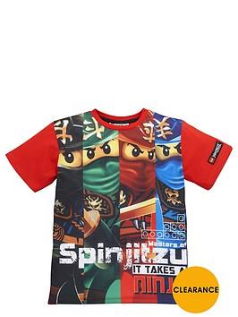 lego-boys-spinjitzunbspt-shirt
