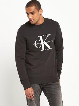 calvin-klein-jeans-reissue-logo-sweatshirt
