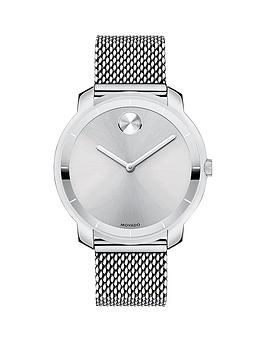 movado-movado-bold-silver-tone-dial-36mm-stainless-steel-mesh-bracelet-ladies-watch