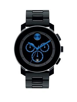 movado-movado-bold-black-dial-435mm-blue-accents-chronograph-stainless-steel-bracelet-mens-watch